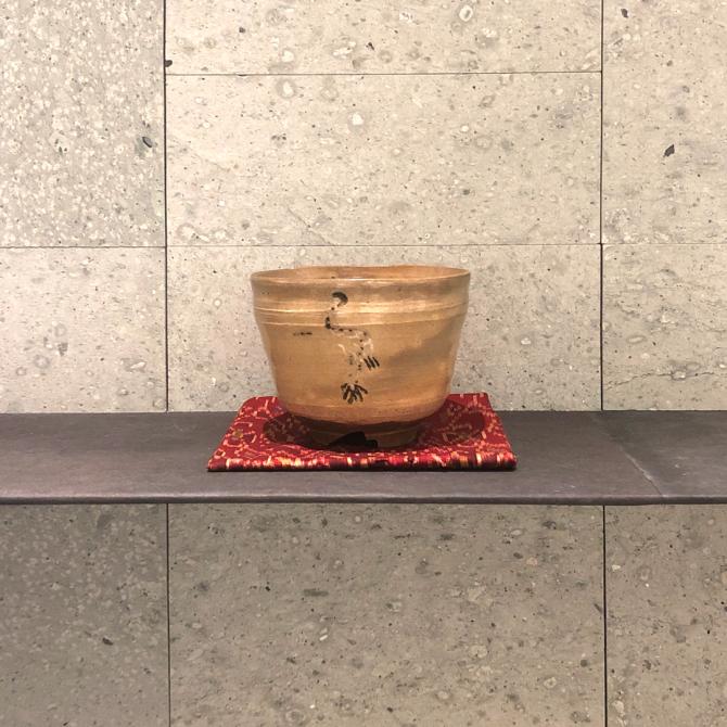 【大丸心斎橋店】茶論 大丸心斎橋店で1717展 好評開催中!