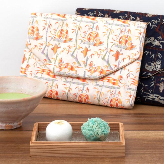茶論ニュウマン横浜店 6月24日(水) オープン!