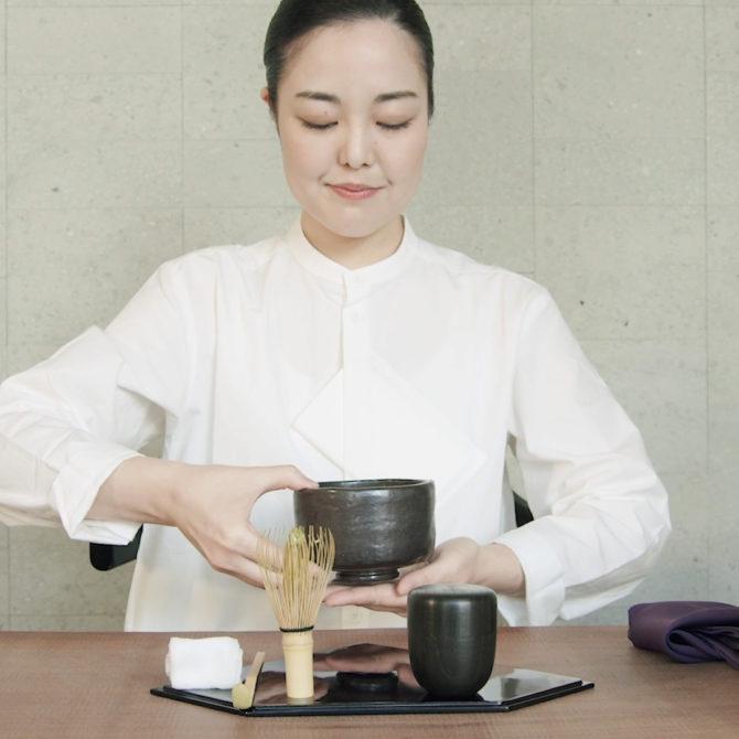 【大丸心斎橋店・日本橋店】 周年記念イベントのおしらせ