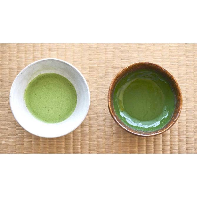 【宗慎茶ノ湯噺】其の十五 渦中の茶